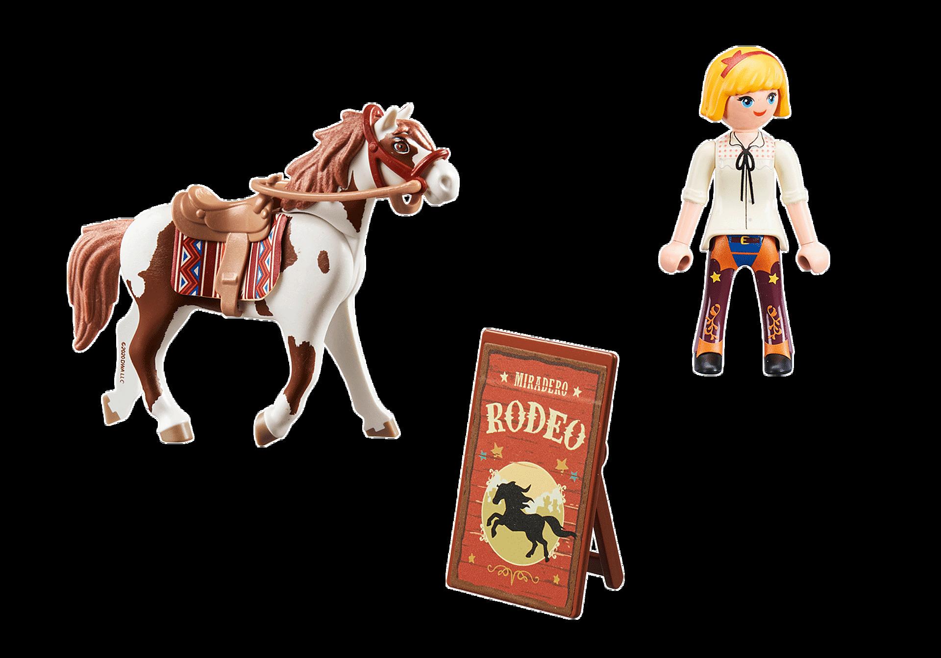 70698 Abigail al rodeo zoom image3