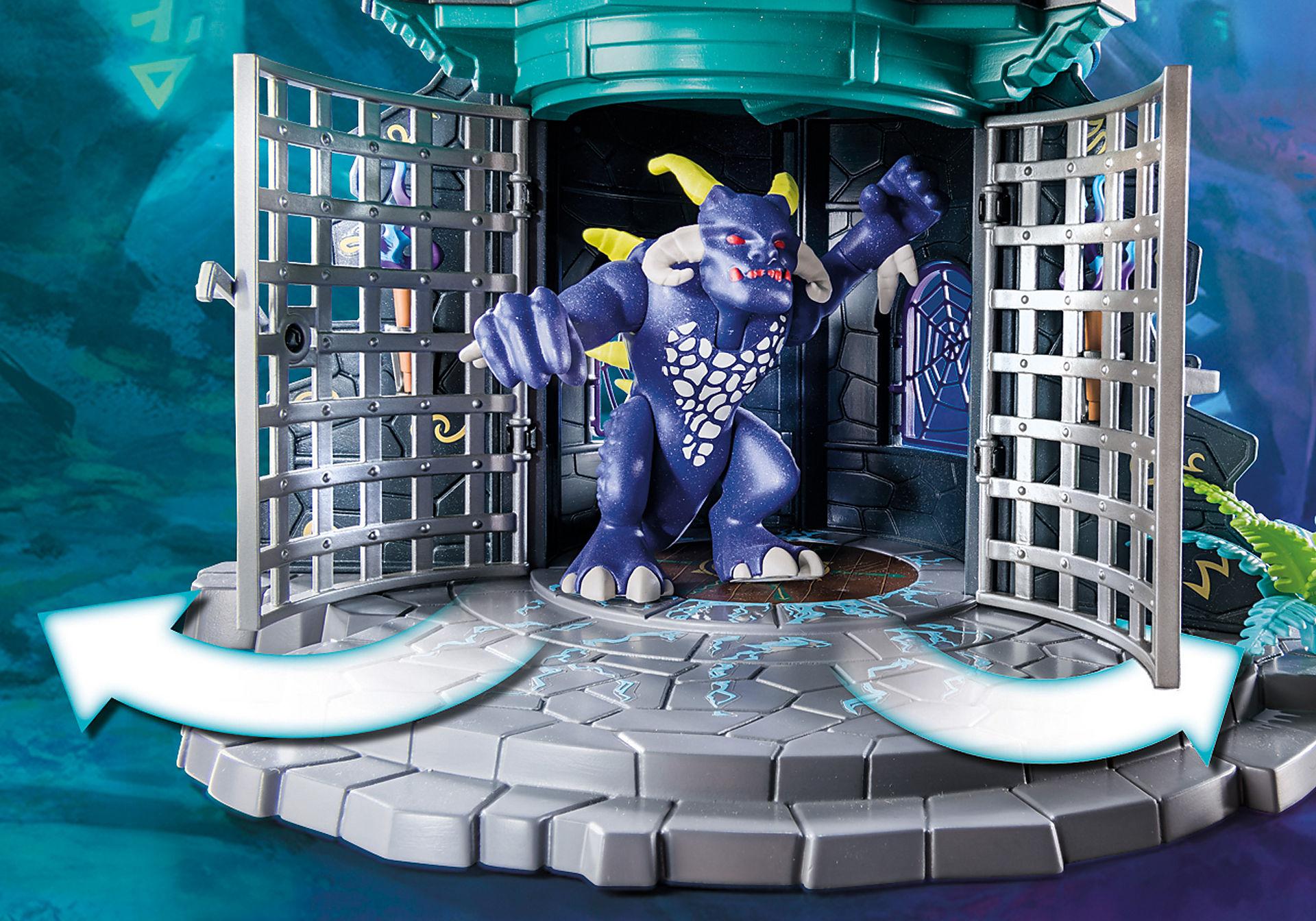 70746 Violet Vale - Portal demonów zoom image5