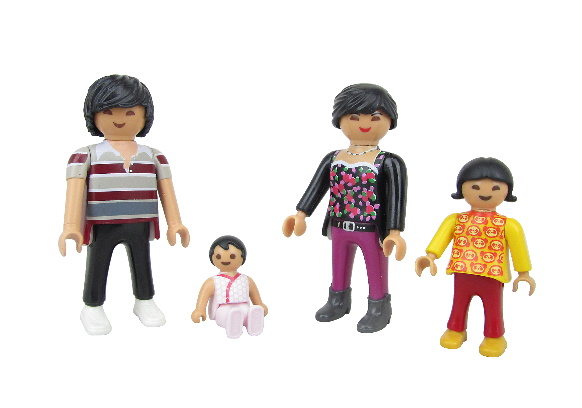 70753 Family Pack 2 zoom image1