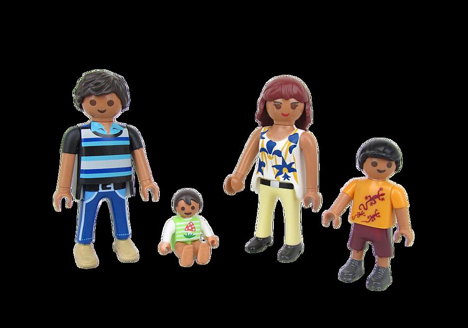 70755 Adultes avec enfants E detail image 1