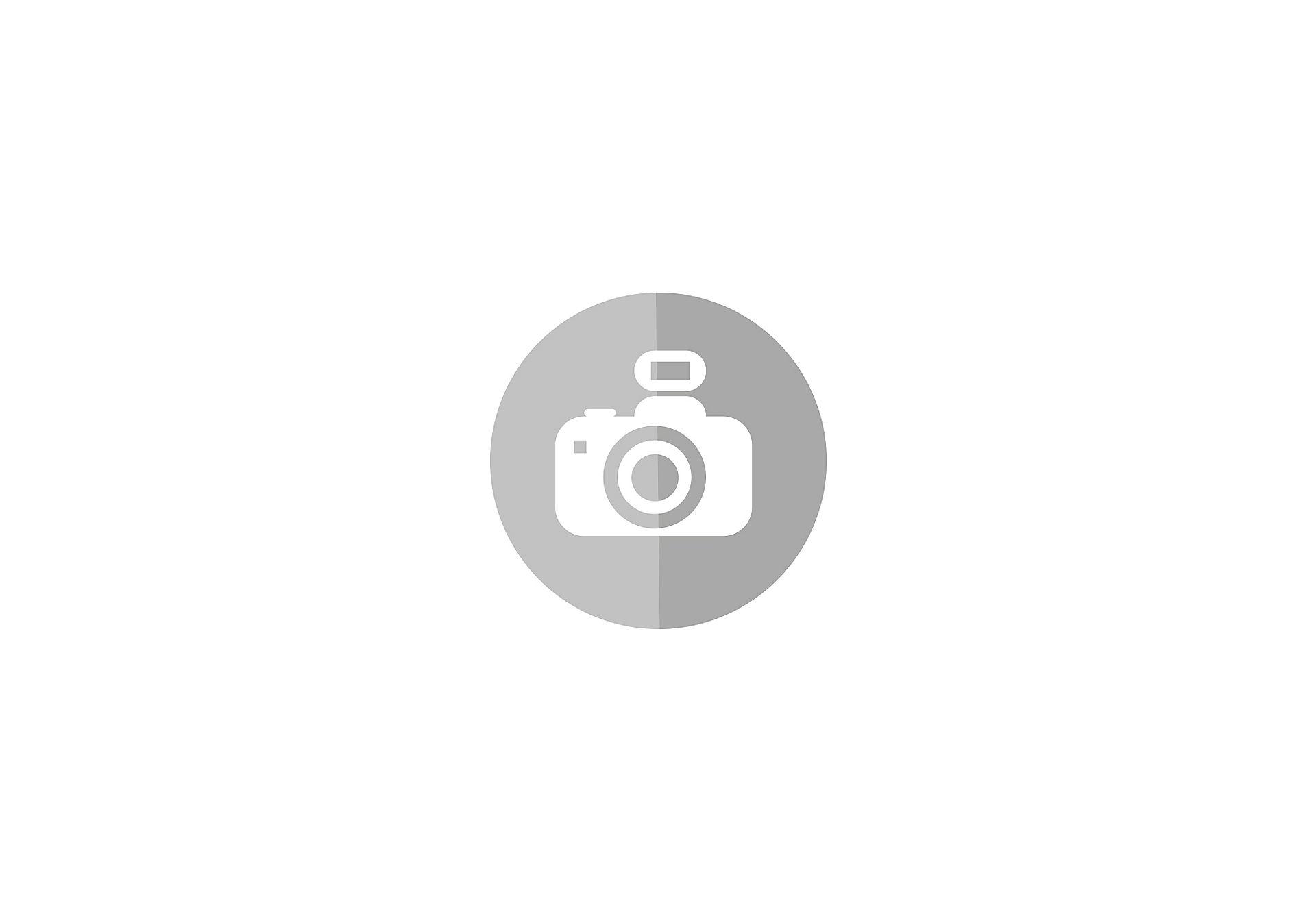 70778 Calendario de Adviento Novelmore Taller de Dario zoom image3