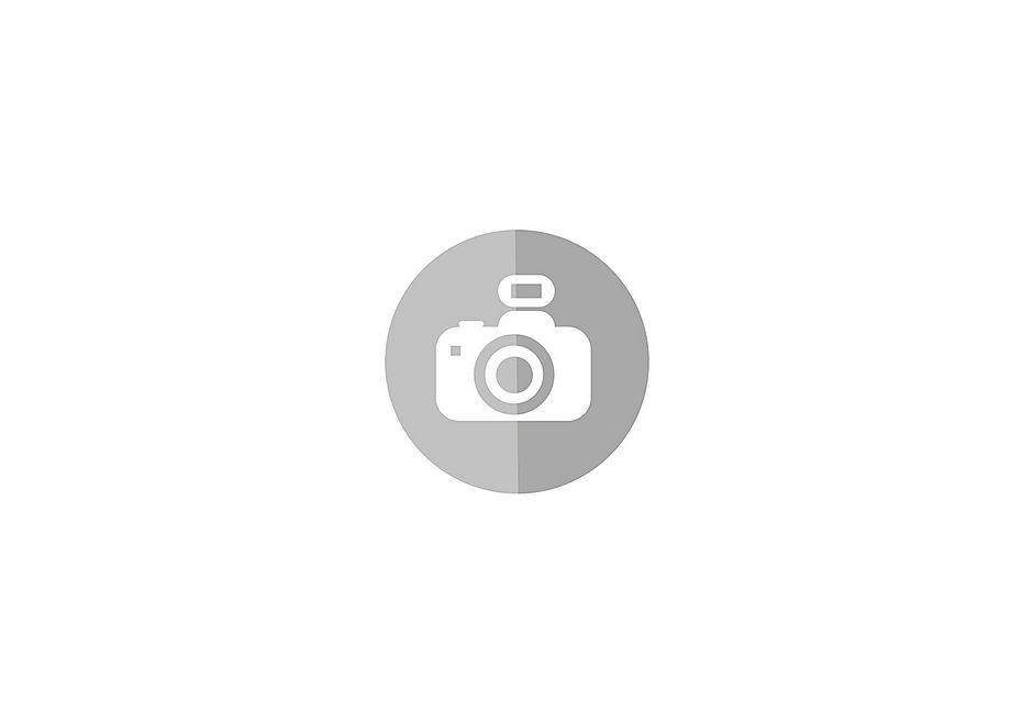 70778 Calendario de Adviento Novelmore Taller de Dario detail image 3