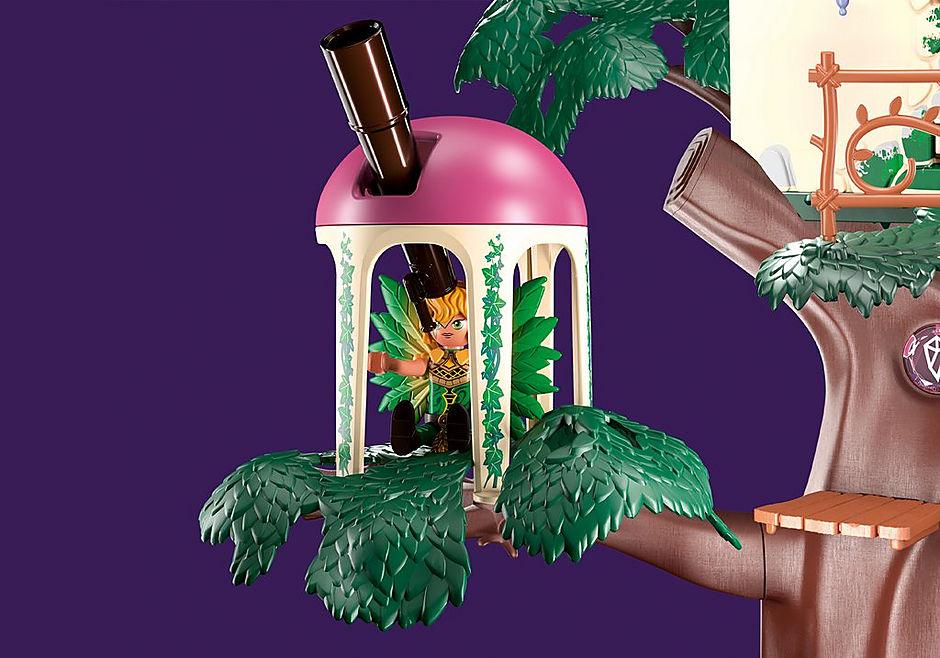70799 Albero del magico ritrovo detail image 5