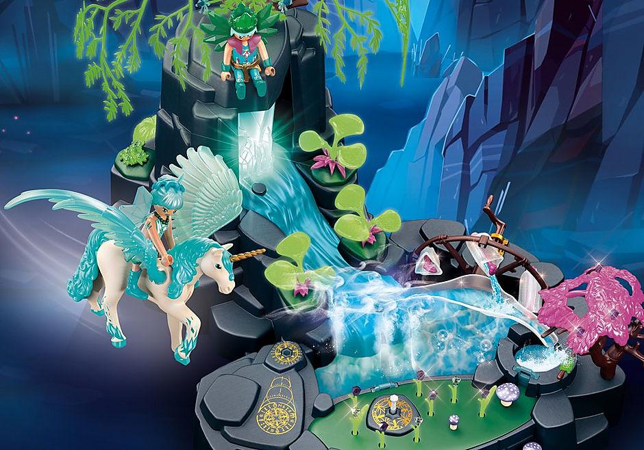 70800 Magische Energiequelle detail image 5