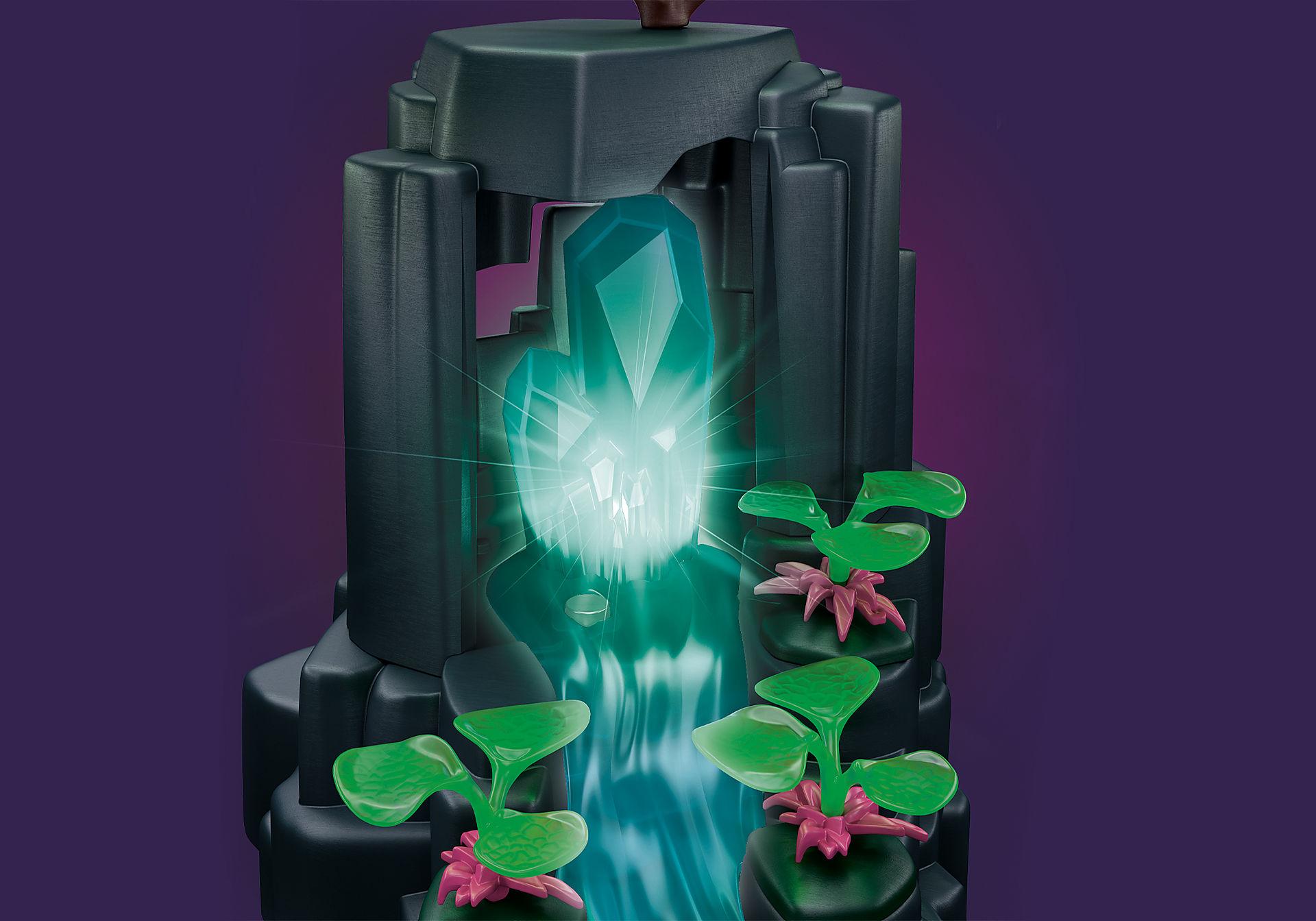 70800 Fonte de energia mágica zoom image9