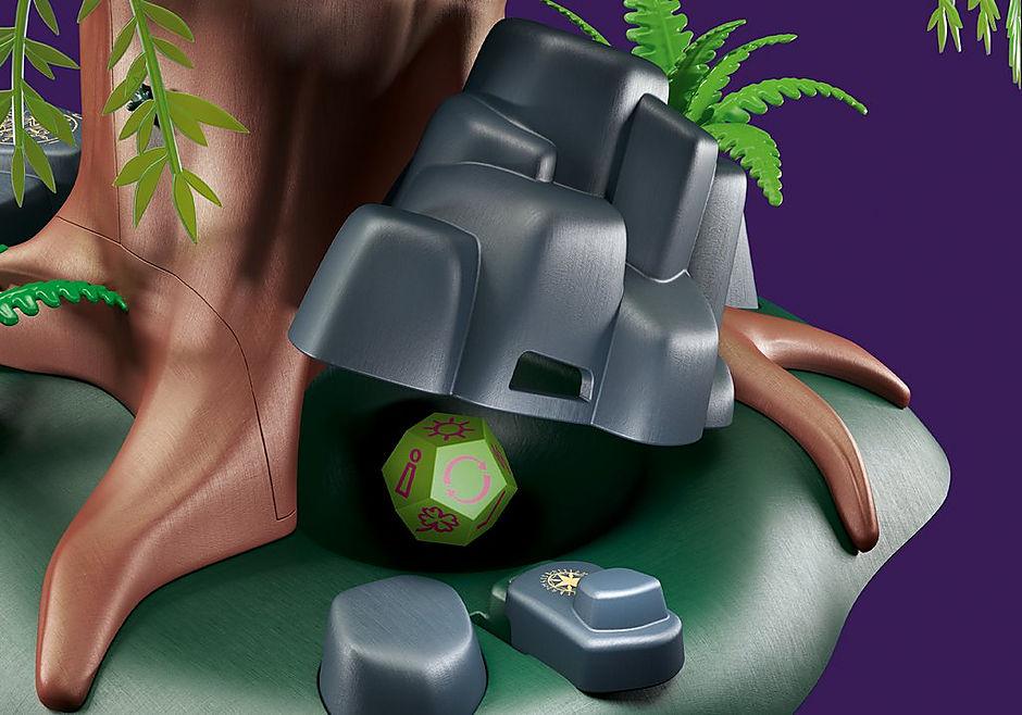 70801 Visdommens træ detail image 5