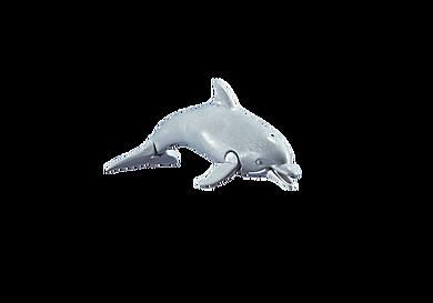 7184_product_detail/Delfin