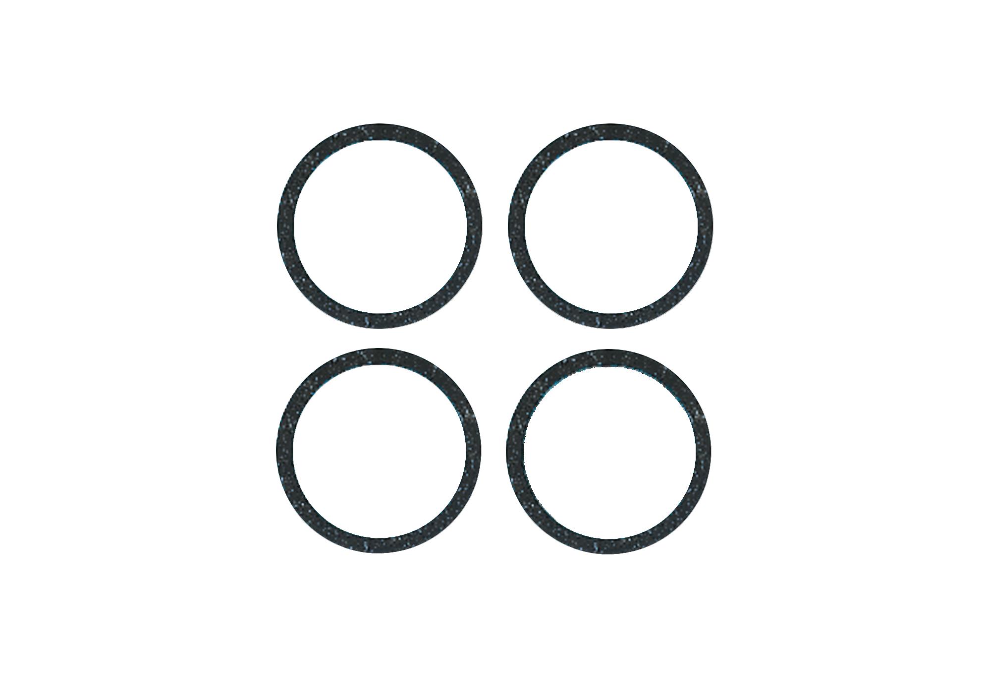 http://media.playmobil.com/i/playmobil/7231_product_detail/4 Perbunane Rings