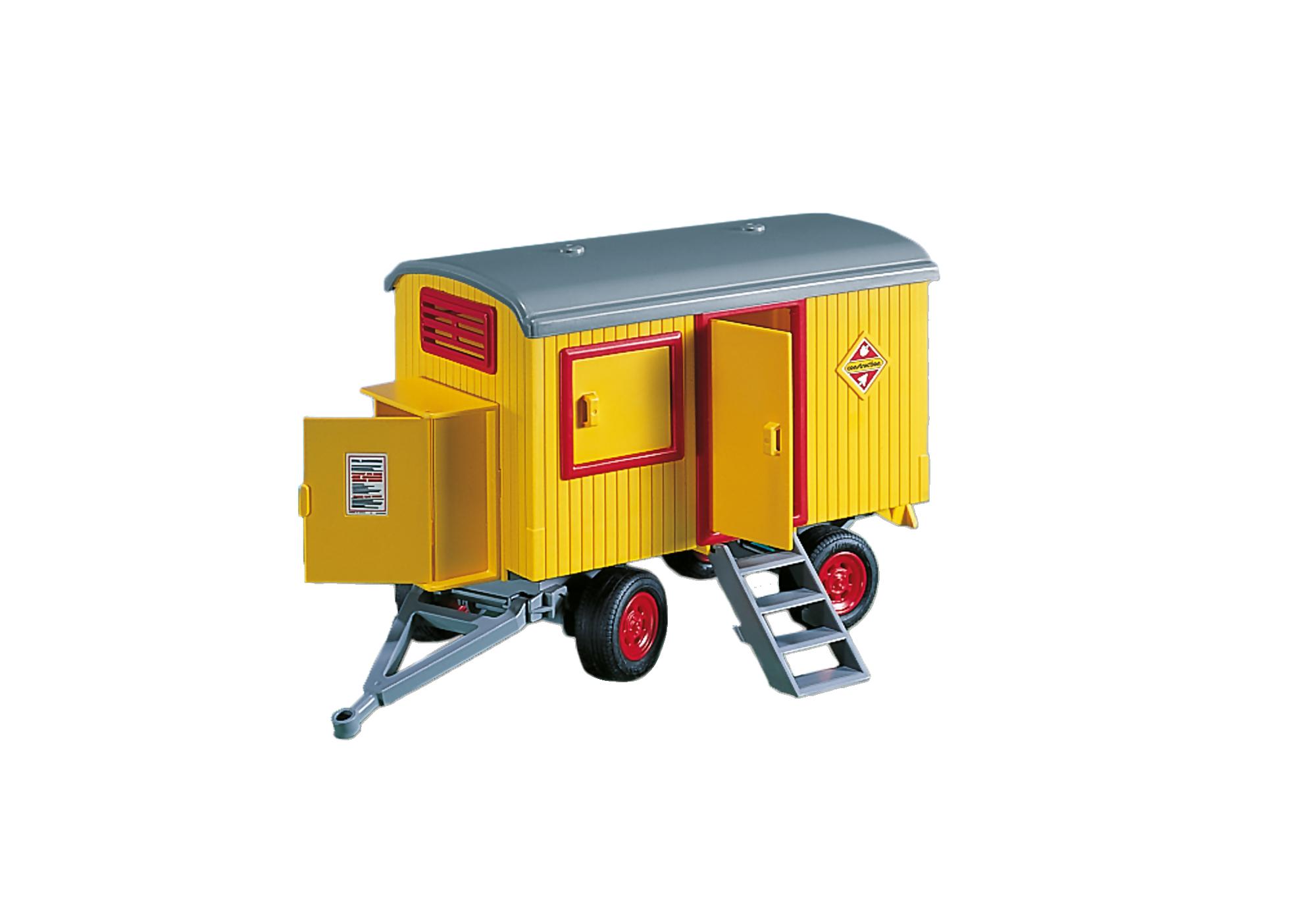 http://media.playmobil.com/i/playmobil/7242_product_detail