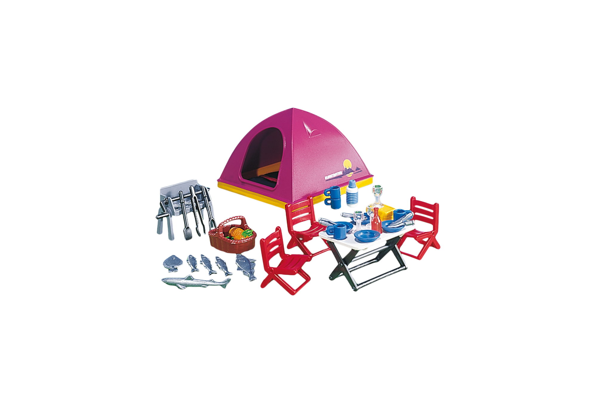 7260_product_detail/Camping Set