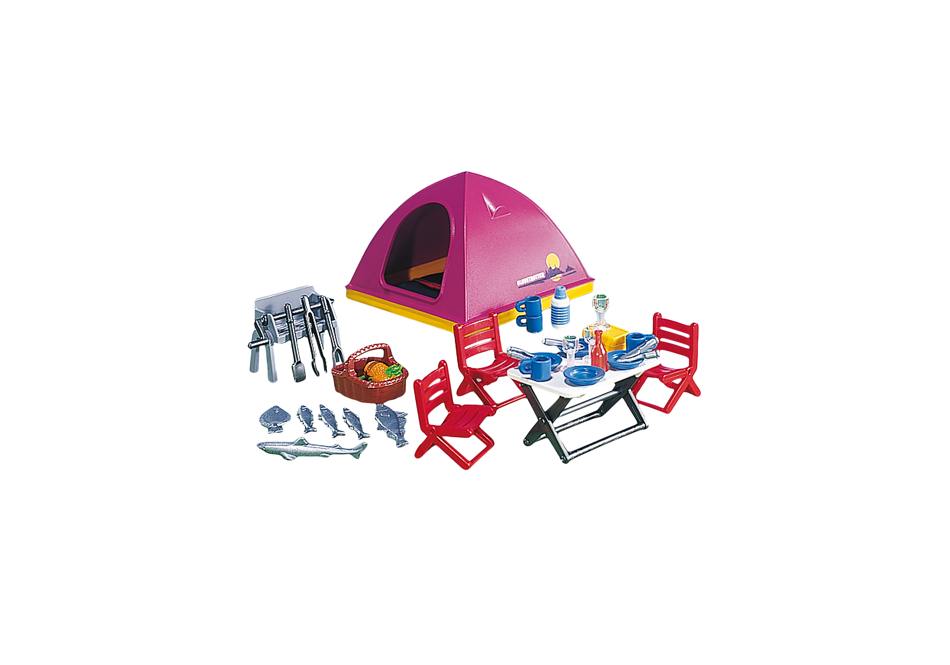 http://media.playmobil.com/i/playmobil/7260_product_detail/Campingsæt