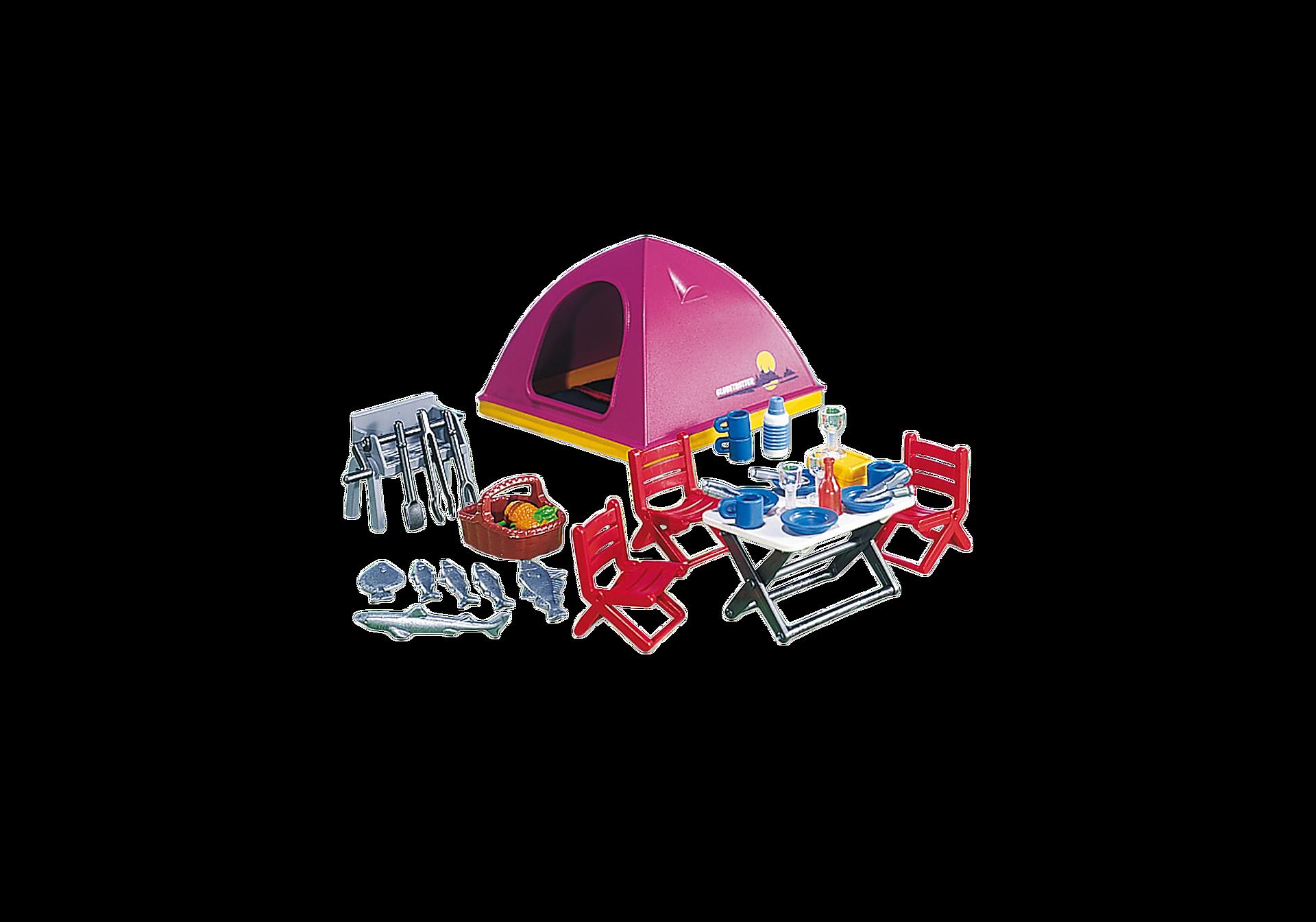 http://media.playmobil.com/i/playmobil/7260_product_detail/Campingset