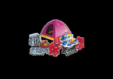 7260_product_detail/Tenda e Material de Campismo
