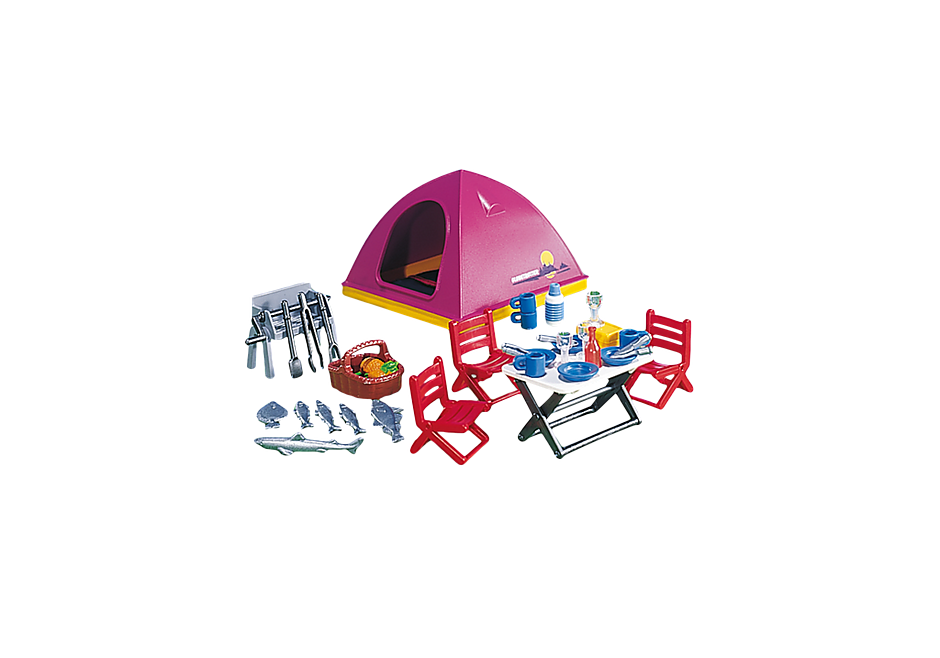 http://media.playmobil.com/i/playmobil/7260_product_detail/Tent and Camping Equipment