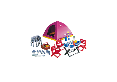 7260_product_detail/Tent and Camping Equipment