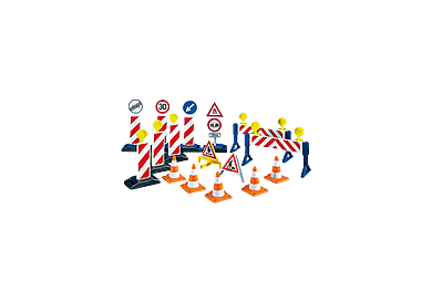 7280_product_detail/Accessoires de construction de routes