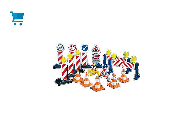 7280_product_detail/Skyltar till byggarbetsplats