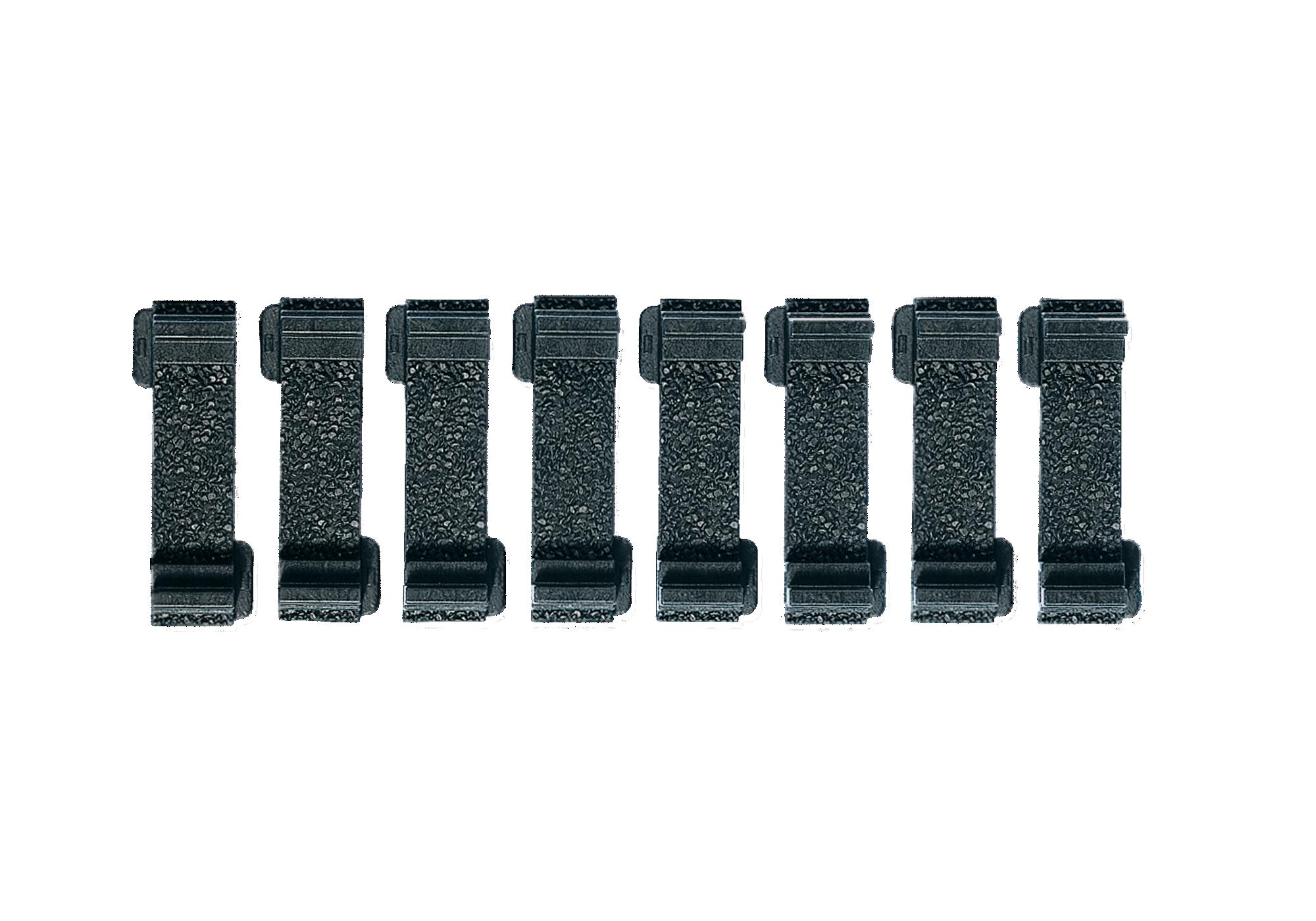 http://media.playmobil.com/i/playmobil/7357_product_detail/8 Adjustment Pieces
