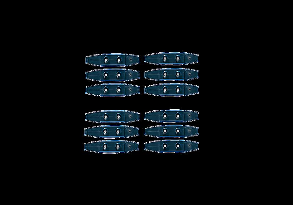 7358 12 conectores   detail image 1