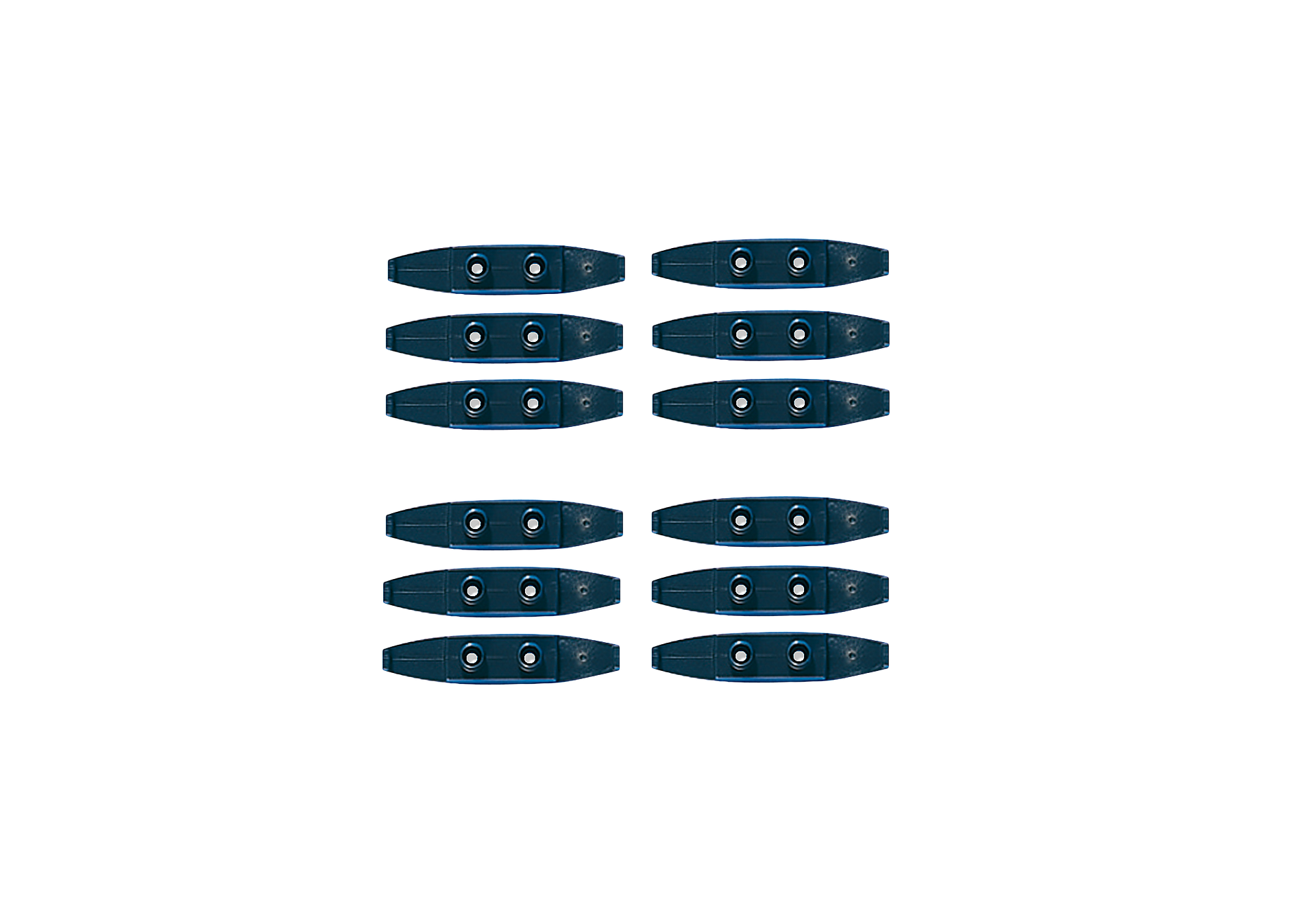 http://media.playmobil.com/i/playmobil/7358_product_detail/12 conectores
