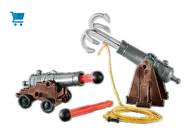 7373_product_detail/2 kanoner med äntringshakar