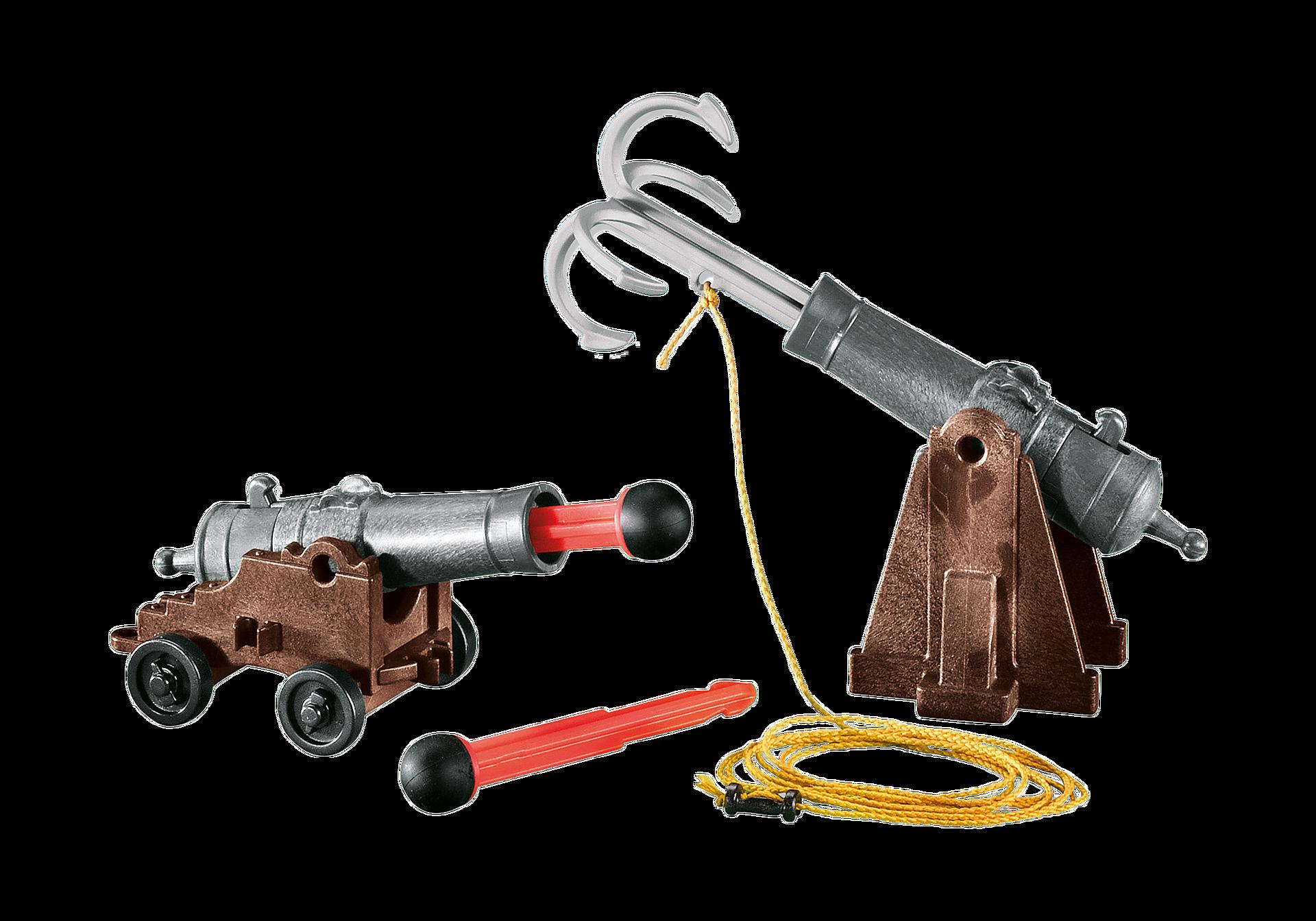 http://media.playmobil.com/i/playmobil/7373_product_detail/2 kanoner med entrekroge