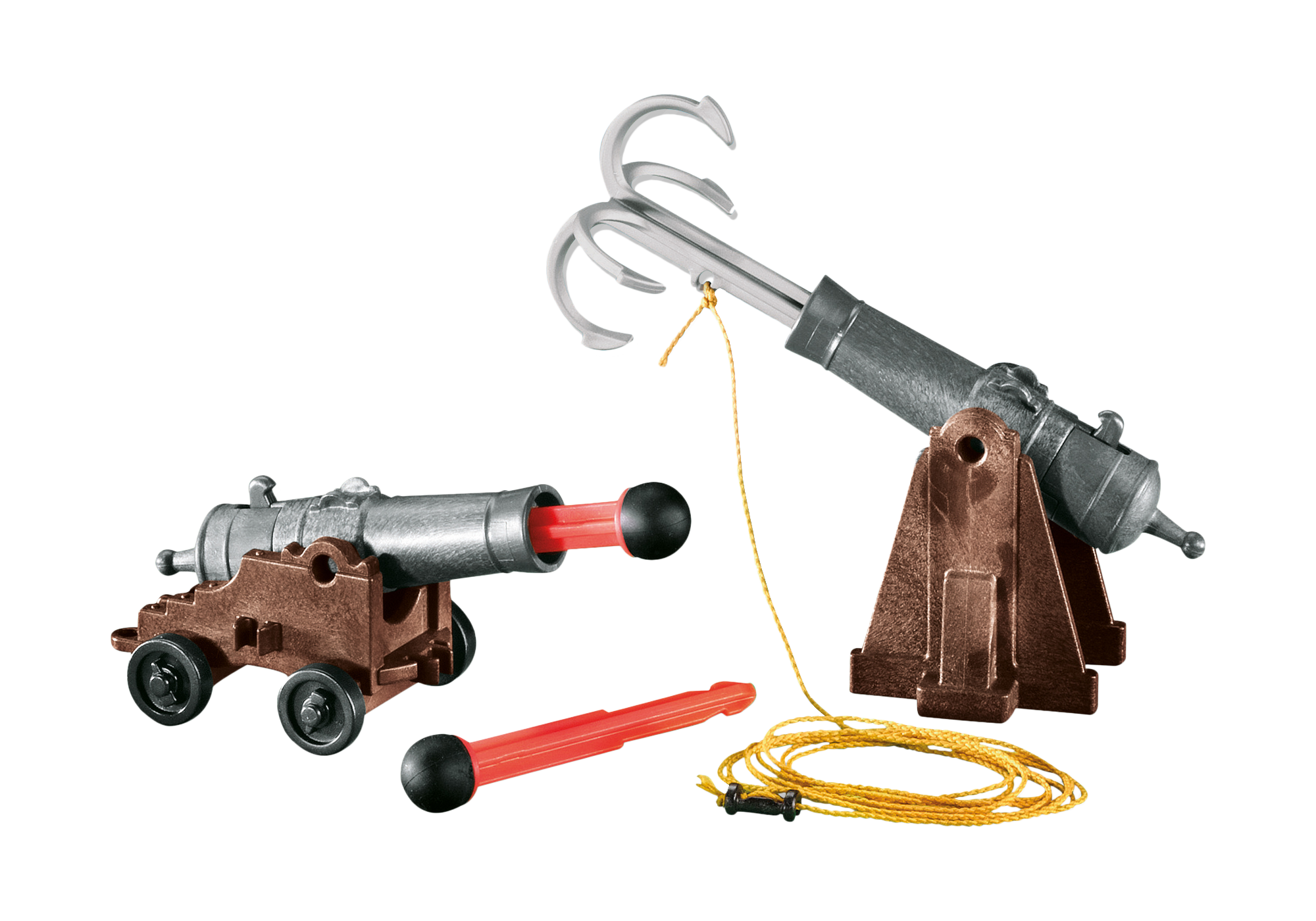 http://media.playmobil.com/i/playmobil/7373_product_detail/Cannons for Pirate Ship