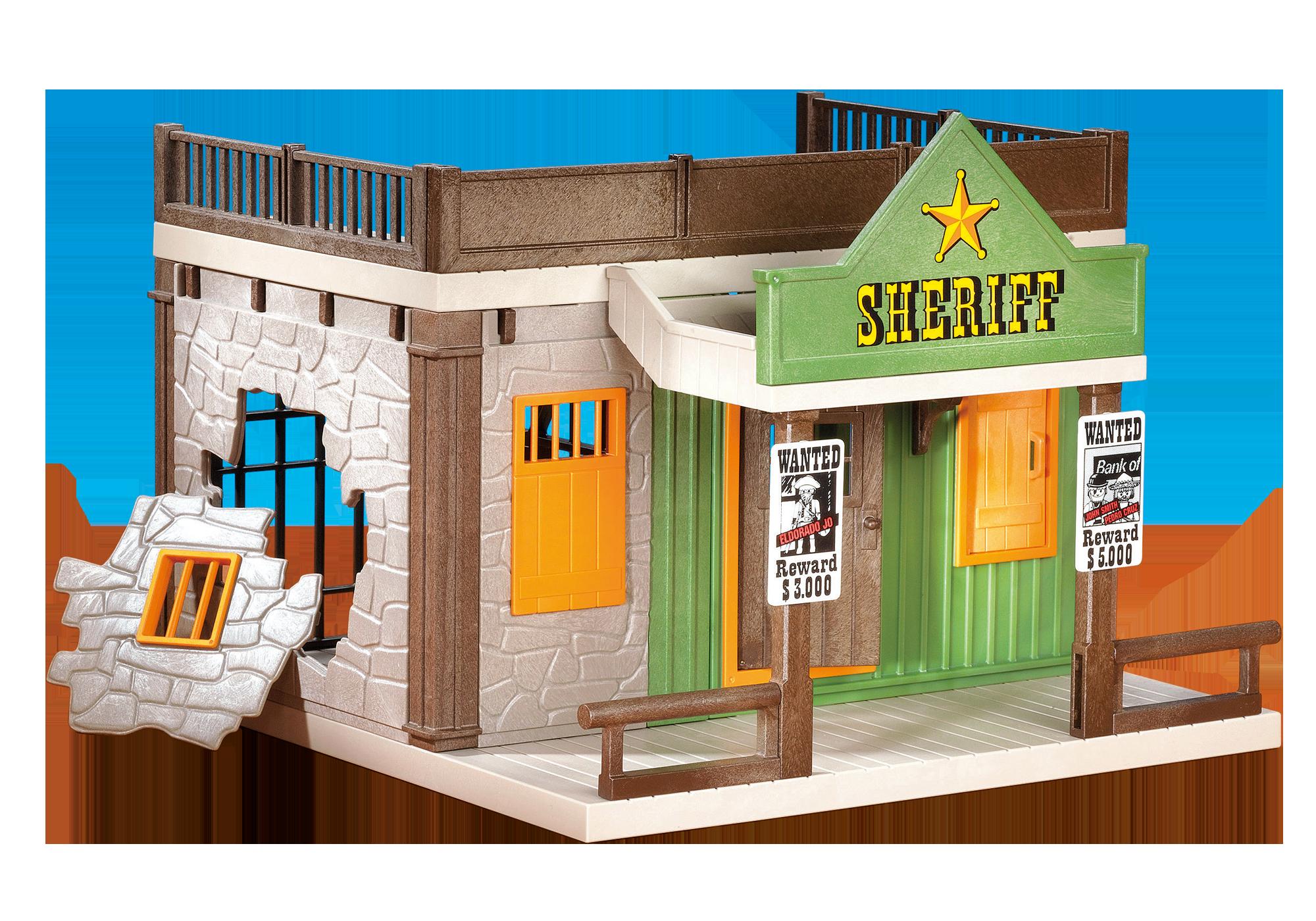 http://media.playmobil.com/i/playmobil/7378_product_detail/Sheriff`s Office