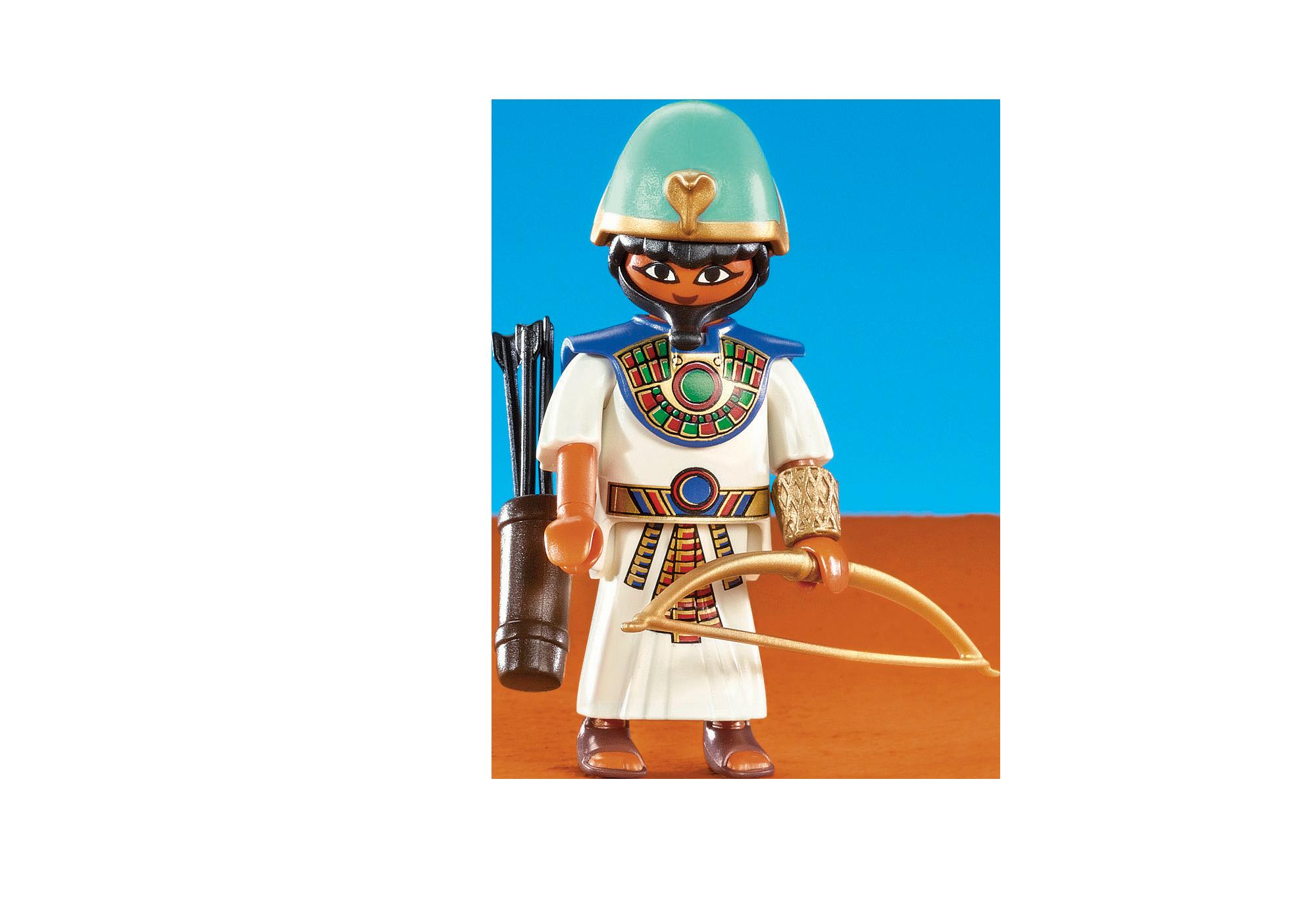 http://media.playmobil.com/i/playmobil/7382_product_detail/Pharao