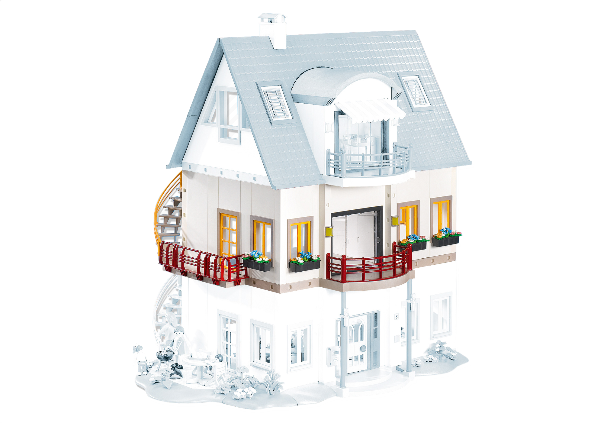http://media.playmobil.com/i/playmobil/7387_product_detail