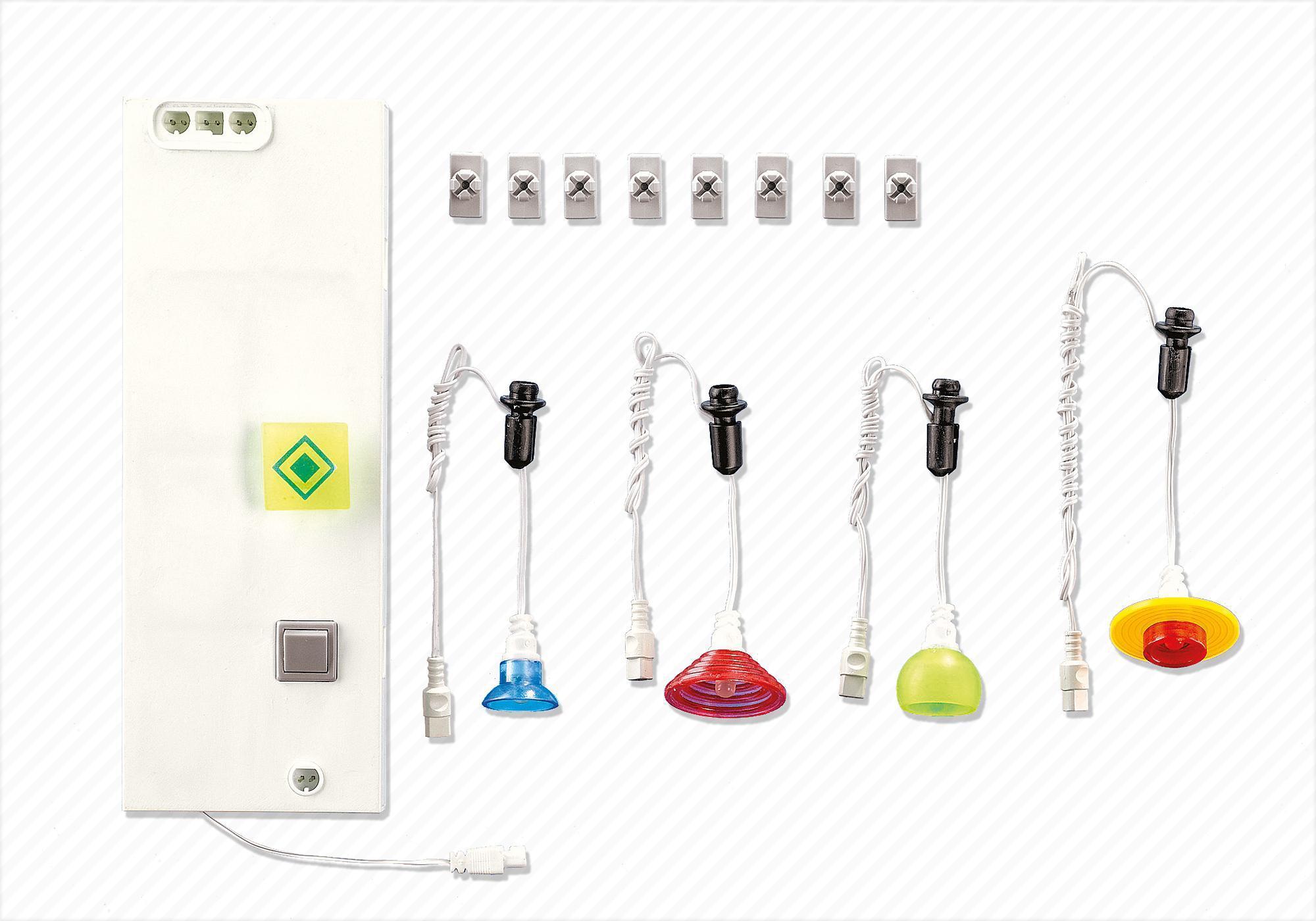 http://media.playmobil.com/i/playmobil/7391_product_detail