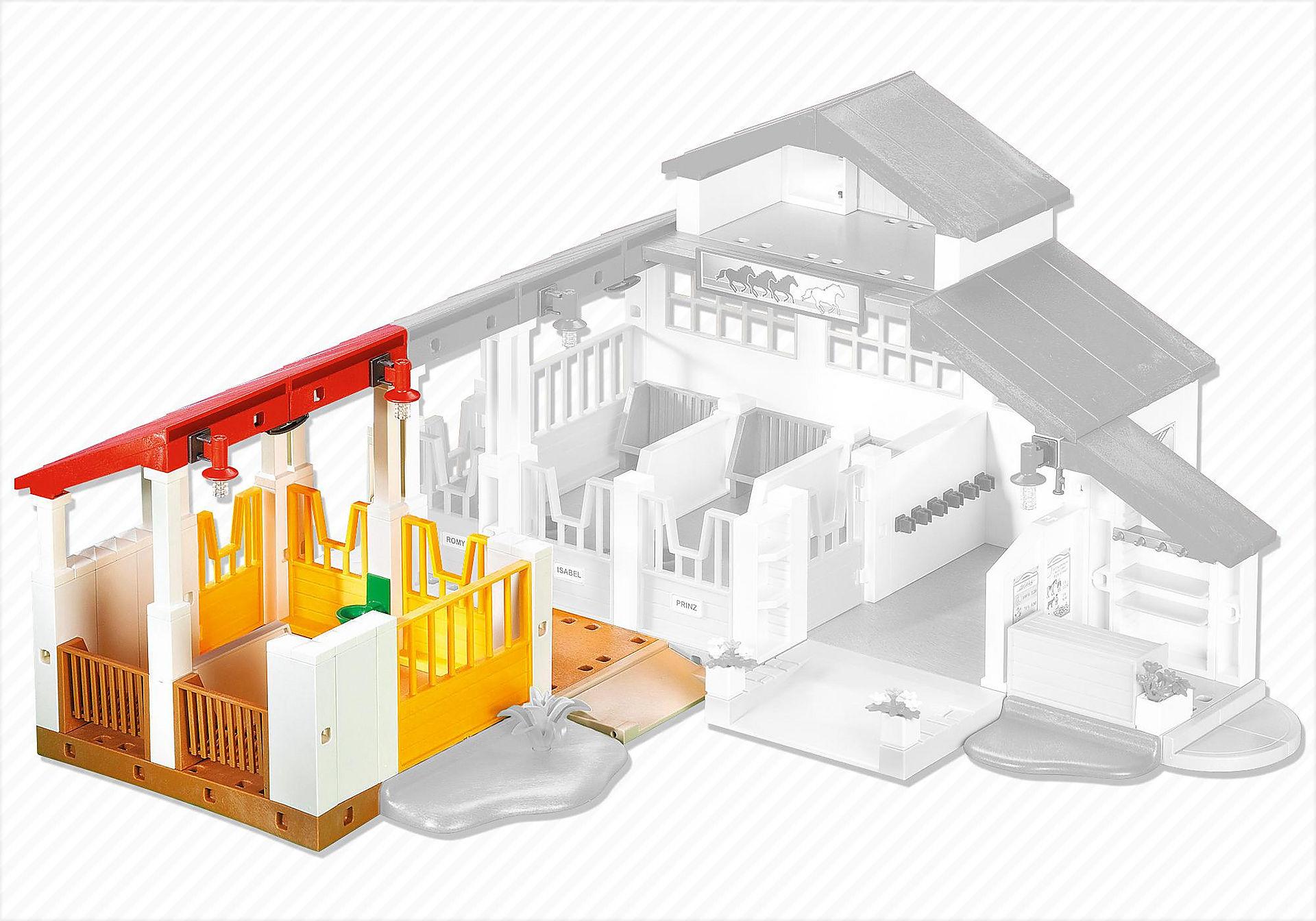 http://media.playmobil.com/i/playmobil/7392_product_detail/Pony Farm Extension
