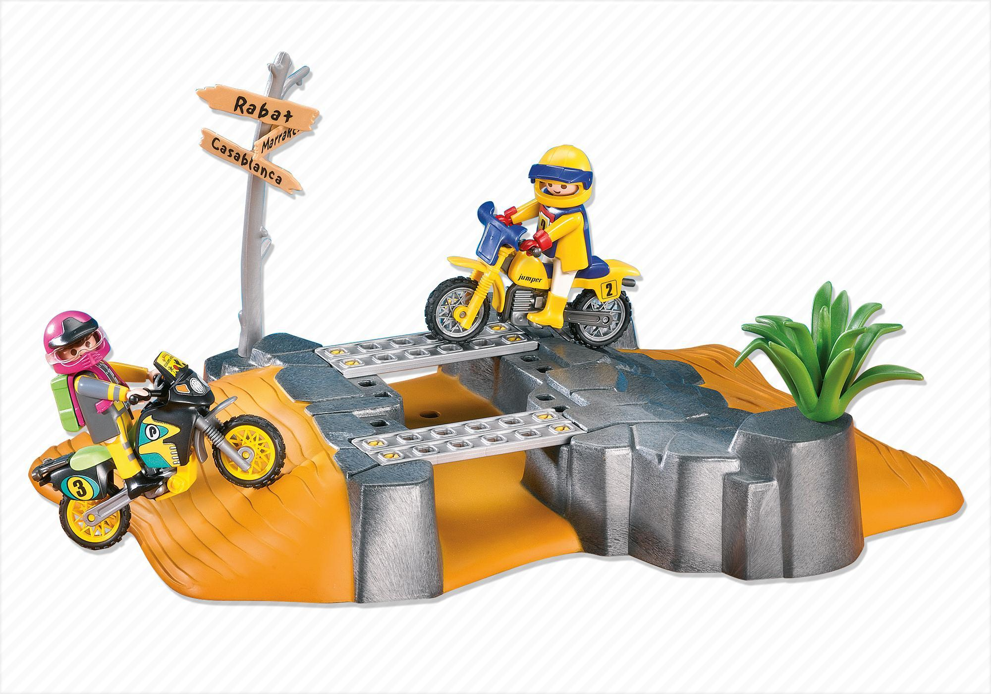 http://media.playmobil.com/i/playmobil/7396_product_detail