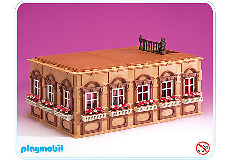 http://media.playmobil.com/i/playmobil/7411-A_product_detail/Etage supplémentaire maison