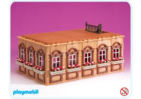 http://media.playmobil.com/i/playmobil/7411-A_product_detail/Etage supplémentaire maison