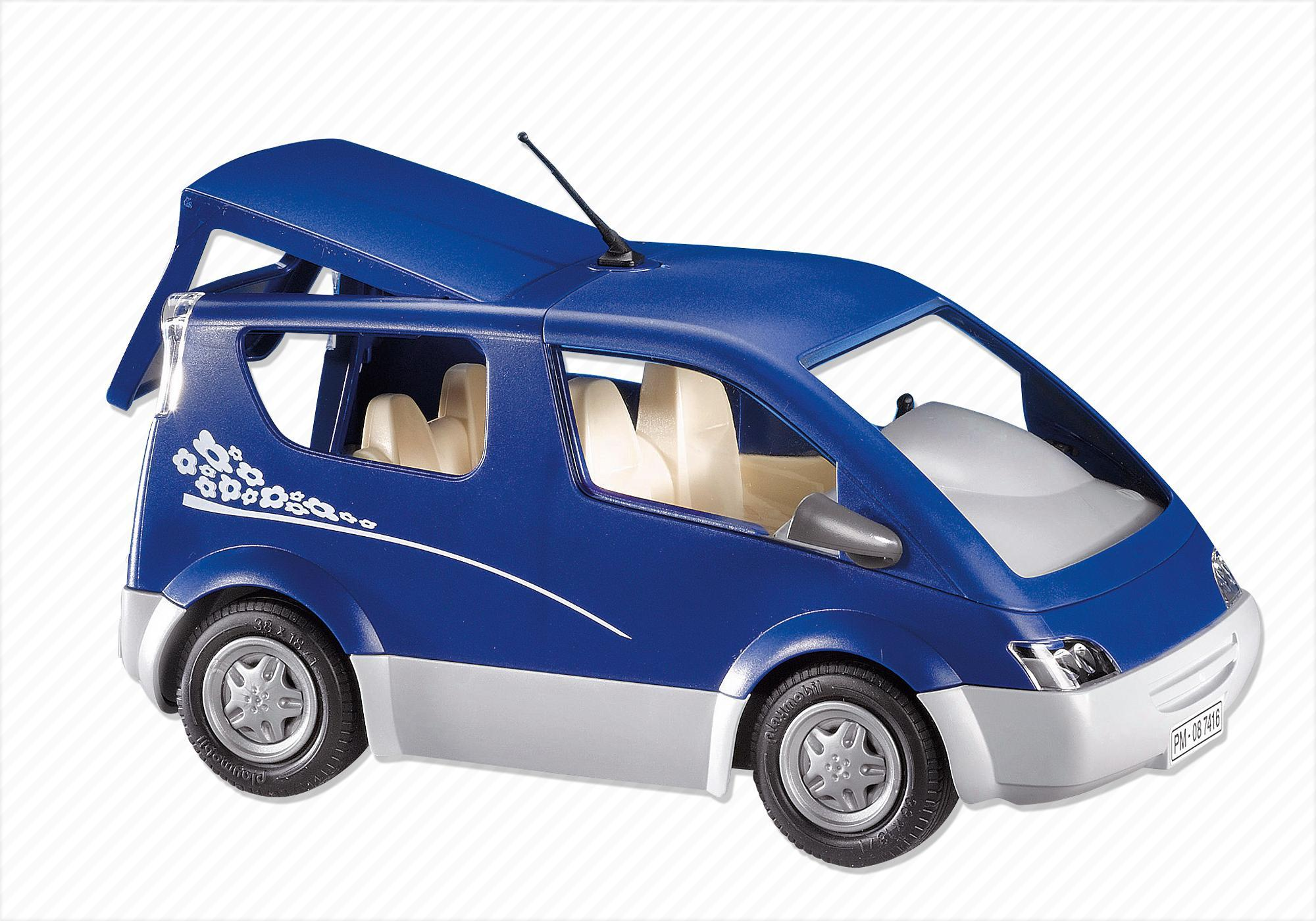 http://media.playmobil.com/i/playmobil/7416_product_detail