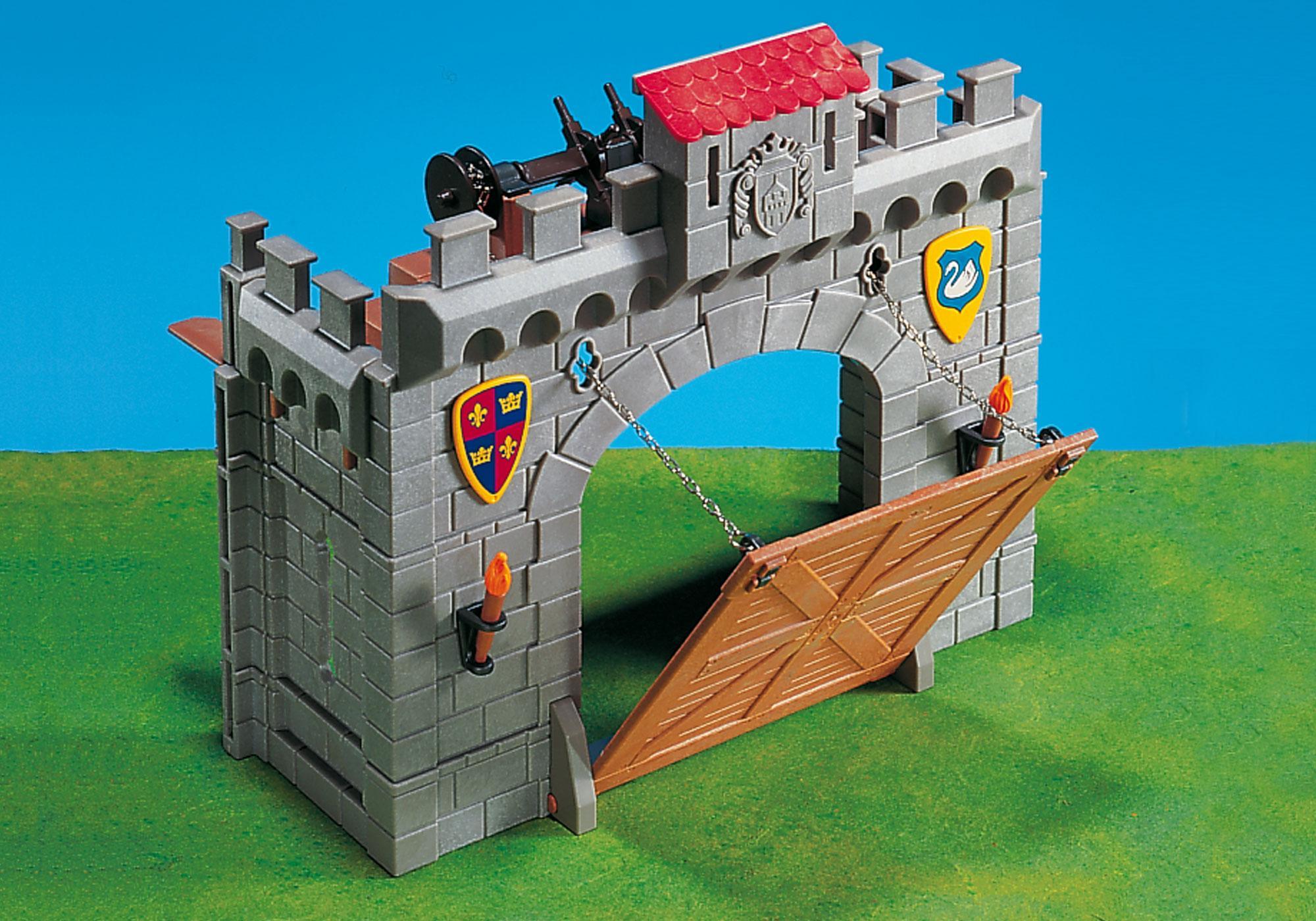 http://media.playmobil.com/i/playmobil/7421_product_detail