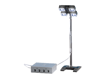 7445_product_detail/Floodlight