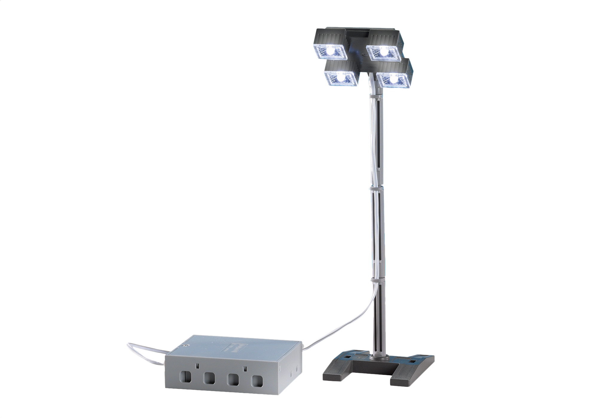 http://media.playmobil.com/i/playmobil/7445_product_detail/Floodlight