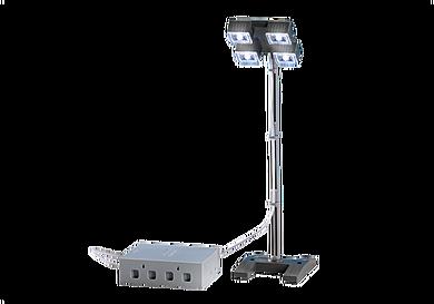 7445_product_detail/Lichtgiraffe