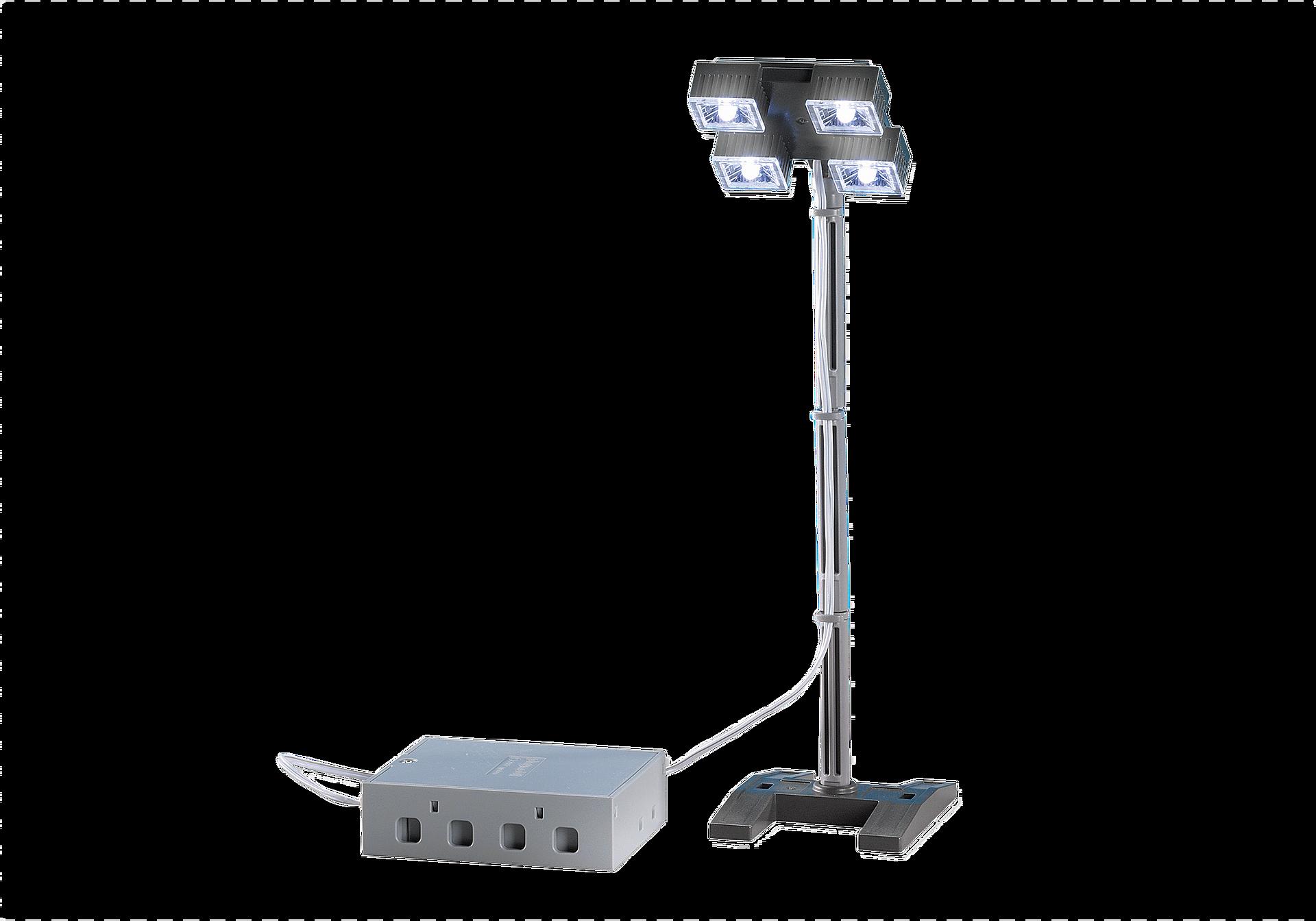 http://media.playmobil.com/i/playmobil/7445_product_detail/Proiettore di luce