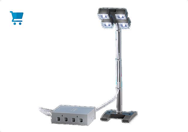 7445_product_detail/Reflektor