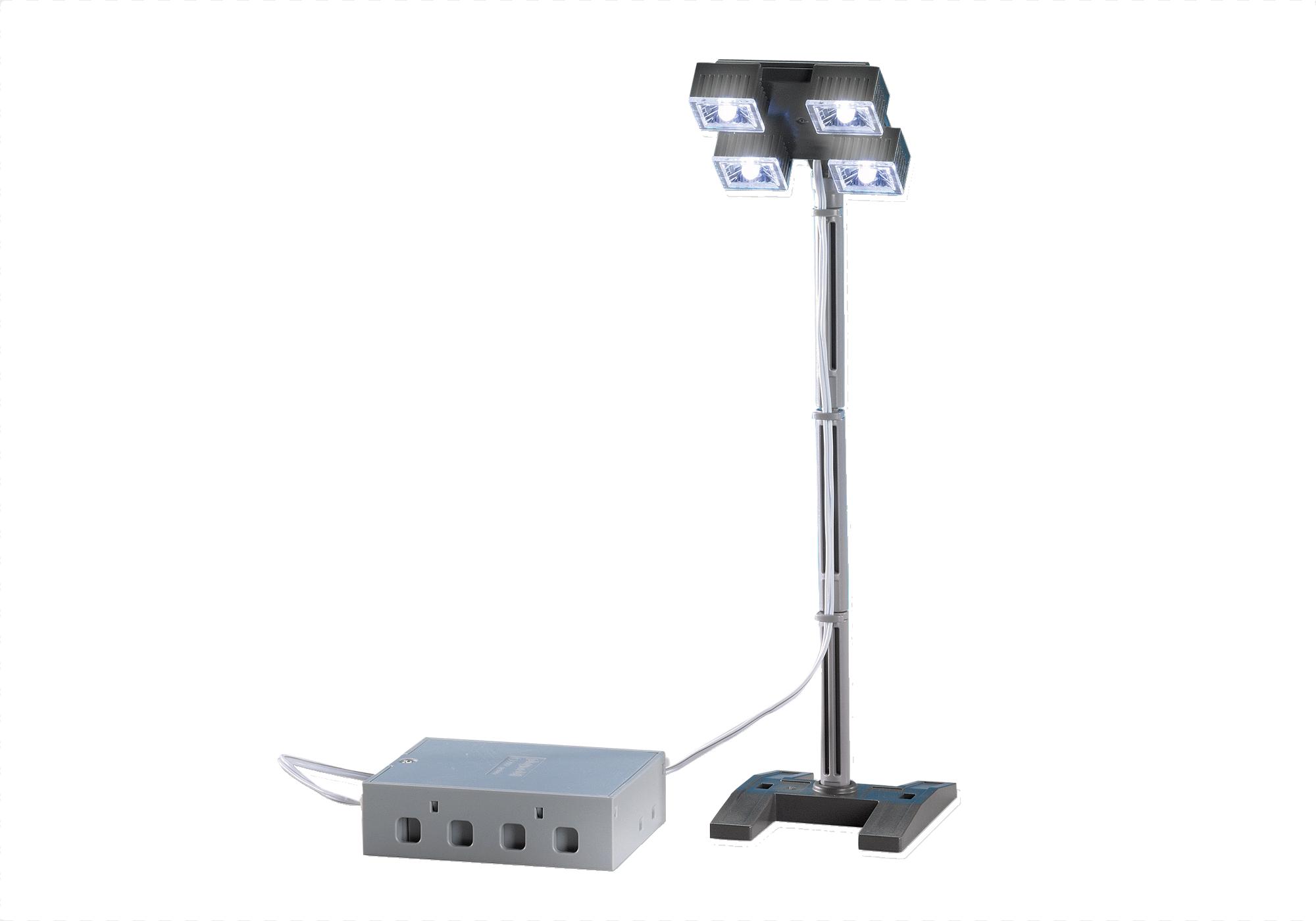 http://media.playmobil.com/i/playmobil/7445_product_detail/Teleskoplampe