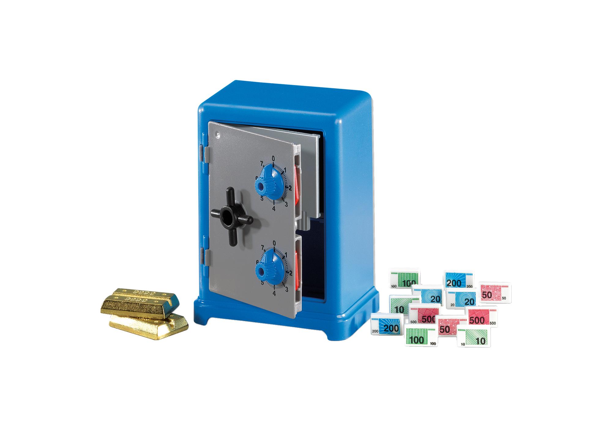 http://media.playmobil.com/i/playmobil/7446_product_detail/Caja Fuerte