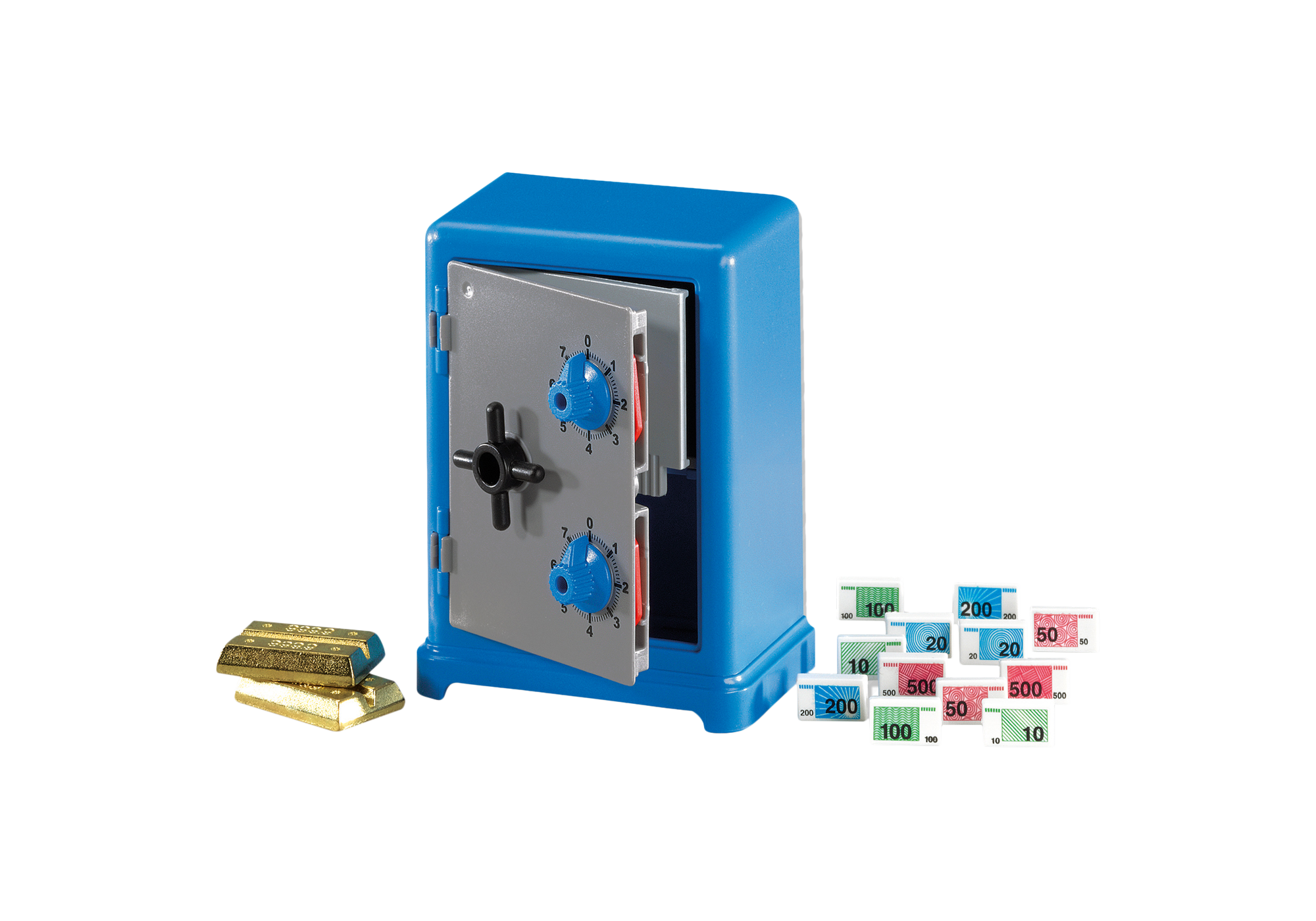 http://media.playmobil.com/i/playmobil/7446_product_detail/Coffre-fort