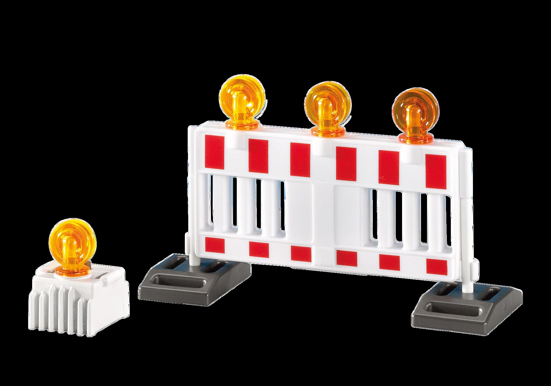 http://media.playmobil.com/i/playmobil/7453_product_detail/Zapora drogowa ze światłem