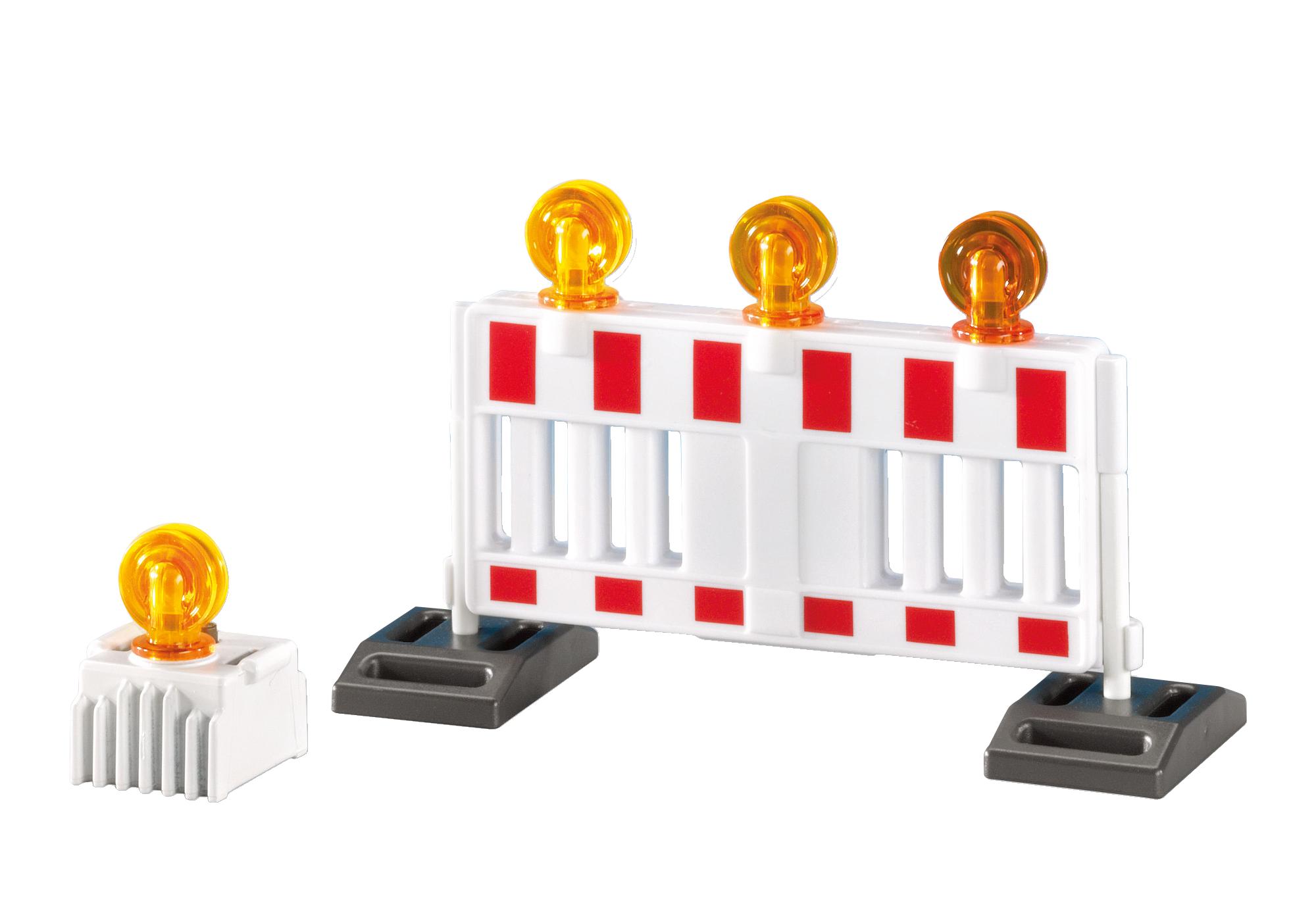http://media.playmobil.com/i/playmobil/7453_product_detail