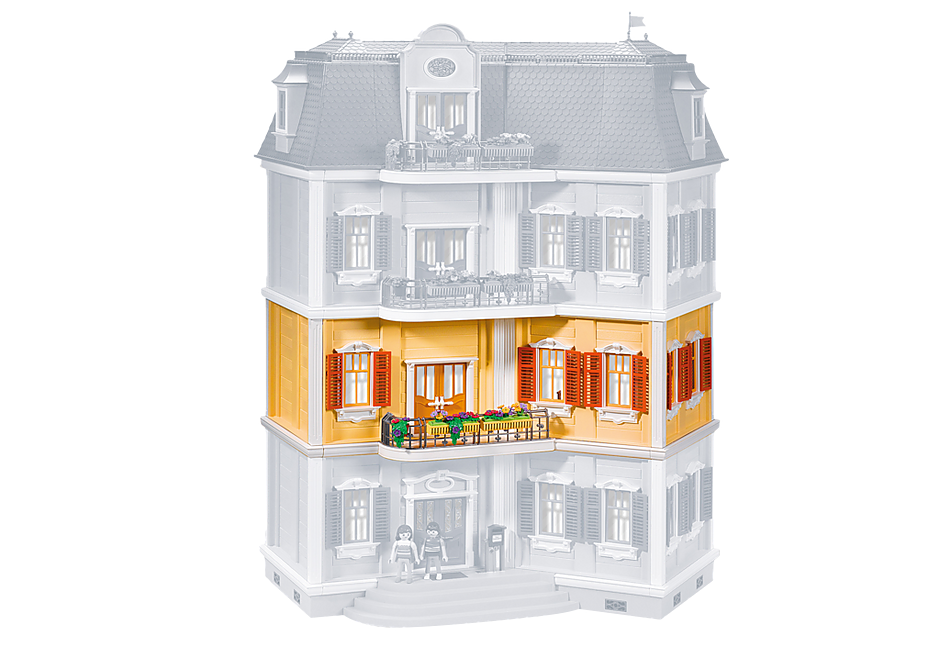 http://media.playmobil.com/i/playmobil/7483_product_detail/Floor Extension for Large Grand Mansion (5302)
