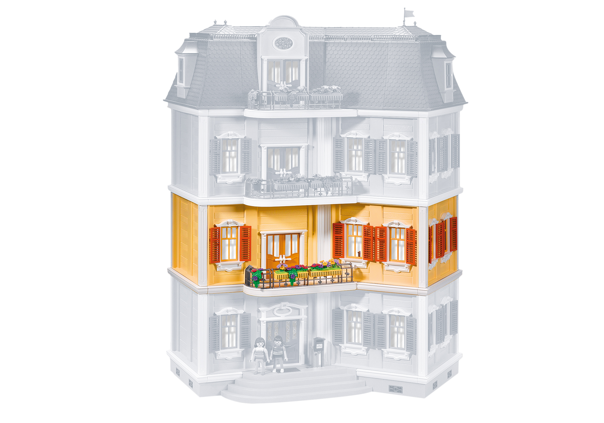http://media.playmobil.com/i/playmobil/7483_product_detail