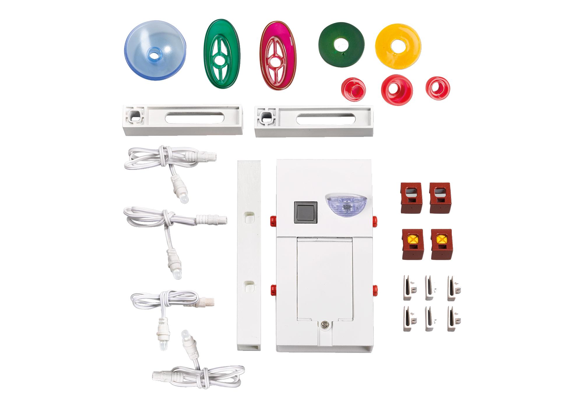 http://media.playmobil.com/i/playmobil/7484_product_detail